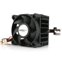 StarTech.com SOCKET 7/370 CPU COOLER FAN