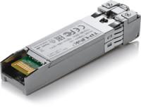 TP-LINK TXM431-SR 10GBASE-SR SFP+ LC