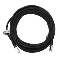 AXIS NETWORK CABLE WITH GASKET 5M
