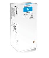 Epson WF-R8590 INK PACK XL CYAN 20K