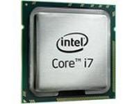 Intel CORE I7-920XM 2.00GHZ