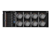 Lenovo X3850 X6 10C 2X E7-4820V4 2.0G