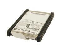 Origin Storage 500GB SATA N/B HDD 2.5IN