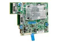 Hewlett Packard SMART ARRAY P840AR/2G CNTRL