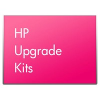 Hewlett Packard HP LOCATION DISCOVERY CONTACT