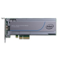 Intel SSD DC P3600 SERIES 800GB 20NM