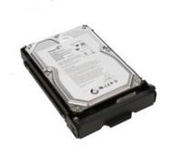 Origin Storage 6TB NLSATA 7.2K PWS T7600