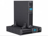 LevelOne 300MBPS WIRELESS USB NWK ADAPT