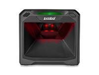 Zebra DS7708, 2D, Area Imager, Multi-IF, EAS, vertikal, Kit (USB), sch