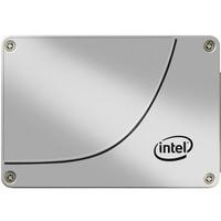 Intel SSD DC S3610 SERIES400GB 1.8IN