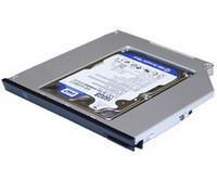Origin Storage 256GB MLC SSD LATITUDE E6540