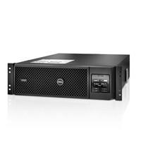 Dell Smart-UPS SRT 5000VA RM