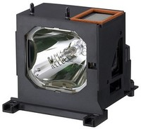 Sony LMP-H200 Ersatzlampe