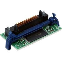 Lexmark MX71X MX81X CARD F/IPDS