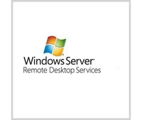Lenovo Windows Server 2012 RDS 5User