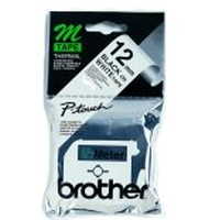 Brother P-TOUCH LABELLING NON-LAMINATE