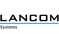 Lancom Systems LSM SERVER LIC.+100(1Y)