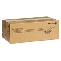 Xerox TONER CARTRIDGE - SOLD