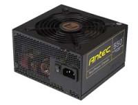 Antec TP 550C EC PSU 80PLUS GOLD