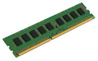 Kingston 4GB DDR3L-1600MHZ CL 11 DIMM