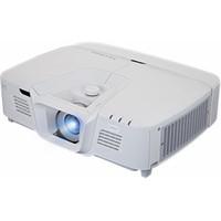 ViewSonic PRO8520WL WXGA 5200 L 15000:1