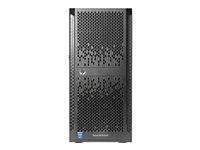 Hewlett Packard ML150 GEN9 E5-2609V4 BASE SVR