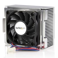 StarTech.com SOCKET 478 CPU COOLER FAN