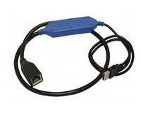 Portsmith USB PERIPH ETHERNET ADAPTER