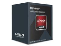 AMD ATHLON X4 860K 4.0GHZ BLACK