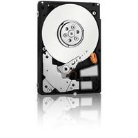 Fujitsu HD SATA 6G 500GB 7.2K