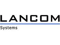Lancom Systems LSM SERVER LIC+1000(1Y)