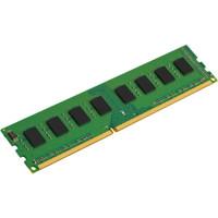 Kingston 24GB 1600MHZ DDR3L ECC