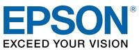 Epson LK-5WBVN TAPES VINYL LABEL TAP