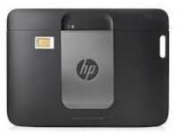 Hewlett Packard HP SECURITY JACKET COVER