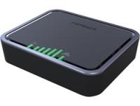 Netgear LTE MODEM 1110