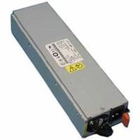 Lenovo 450W Hot Swap Power Supply
