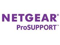 Netgear PROSUPPORT MAINTENANCE CONTRAC