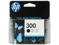 Hewlett Packard CC640EE#301 HP Ink Crtrg 300