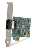 Allied Telesis TAA 100FX/MT PCIE ADAPTER CARD