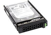 Fujitsu SSD SATA 6G 200GB MAIN