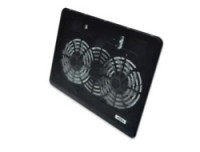 Ednet Notebook Cooling Stand,15.6