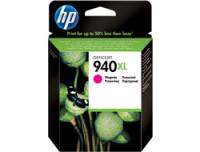 Hewlett Packard C4908AE#301 HP Ink Crtrg 940XL