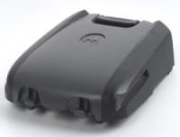 Zebra Standard Batterie für RS507