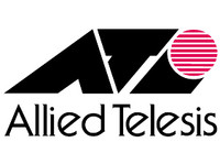 Allied Telesis NC PREM-5Y AT-FL-X510-01
