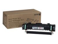 Xerox FUSER 220 VOLT (LONG-LIFE ITEM
