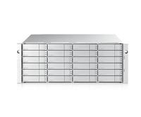 Promise Technology VTRAK J5800SD 4U/24