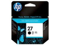 Hewlett Packard C8727AE#UUS HP Ink Cartrdg 27