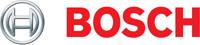 Bosch 4-fach PoE Midspan