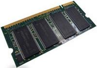 Samsung 1GB Speicher CLX-MEM400
