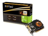 ZOTAC GF GT 730 2GB DDR3 PCI-E